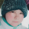 Полина, 17, г.Первоуральск