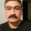 Ильдар Бикбулатов, 50, г.Губкинский (Ямало-Ненецкий АО)