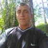 Владимир., 44, г.Белев