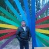 Тимур Агишев, 40, г.Мамадыш