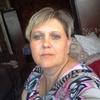 Ирина, 45, г.Лебедянь
