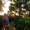 Ирина, 52, г.Опарино