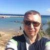 Сергей, 48, г.Ишим