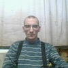 Александр Новиков, 35, г.Кильдинстрой