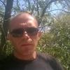 Михаил, 33, г.Севастополь