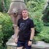 Олег, 42, г.Пенза
