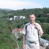 Виктор, 30, г.Льгов