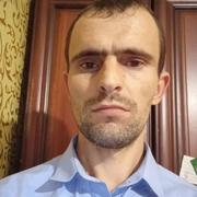 Геннадий 35 Санкт-Петербург