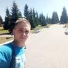Игорь, 25, г.Семенов