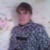 наталья николаевна, 36, г.Мосальск