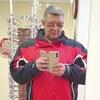 Валерий, 50, г.Пенза