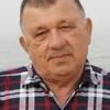 Сергей, 30, г.Темрюк