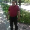 Камил, 42, г.Новодвинск