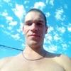 Денис, 27, г.Парголово