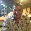 Анатолий, 41, г.Озерск