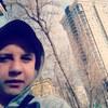 Данил, 19, г.Лыткарино