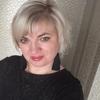 Елена, 44, г.Зеленогорск (Красноярский край)
