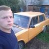 Сергей, 21, г.Поспелиха