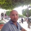 Виталий, 34, г.Реутов