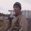 viktor, 40, г.Волчанск