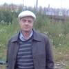 Сергей, 43, г.Богданович