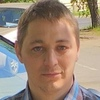 Александр, 31, г.Невель