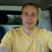 Роман 33 Тернополь
