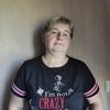 Жанна, 46, г.Горелки