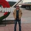 Виктор Петенко, 40, г.Нерюнгри