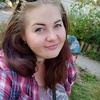 Анастасия, 32, г.Белоозёрский