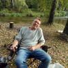 Виталий, 51, г.Новоуральск
