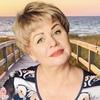 Лидия, 62, г.Пермь