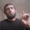 асхаб, 30, г.Махачкала