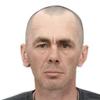 Алексей Богданов, 46, г.Тяжинский