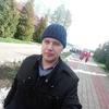Сергей, 26, г.Ярославль