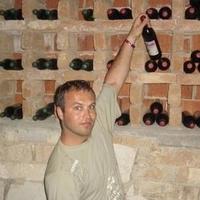 Aleksandr, 48 лет, Рак, Подольск