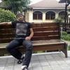 Арсик, 30, г.Махачкала