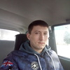 Кирилл, 29, г.Медынь