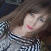 Регина, 33, г.Уфа