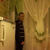 Slava, 28, г.Духовщина