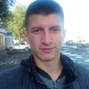 Костя, 19, г.Курагино