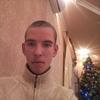 Антон, 18, г.Камень-Рыболов