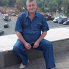 владимир, 61, г.Вырица