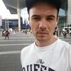 Sergey, 30, г.Алушта