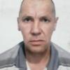 Олег, 47, г.Находка (Тюменская обл.)