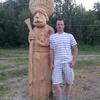 Алексей, 33, г.Ельники