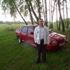 eduard, 47, г.Трубчевск