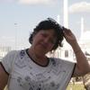 Вера, 54, г.Тазовский