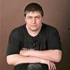 Сергей, 41, г.Рубцовск