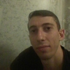 Ааа, 28, г.Саратов